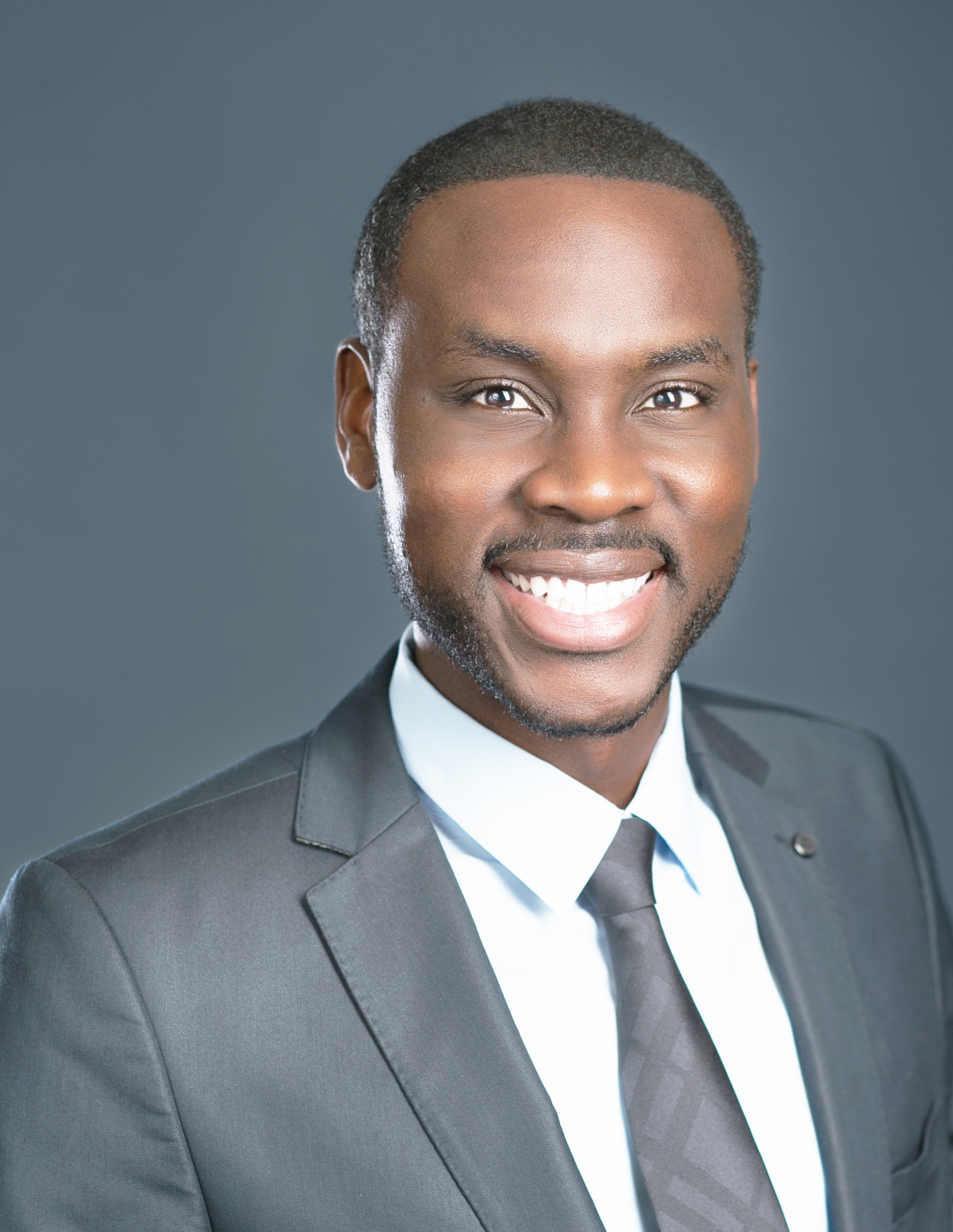 Meet Dr  Nkemakonam Egolum - Oral Surgeon in Bowie Maryland - Oral